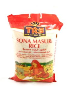 Idli Rice 10kg | Buy Online at the Asian Cookshop